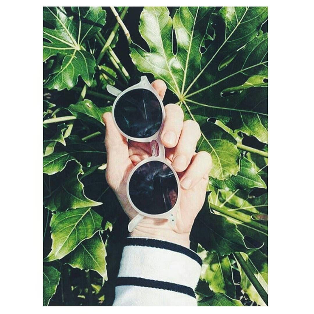 Sunny days are coming !   #getreadyforsummer #seeconcept #sunglasses