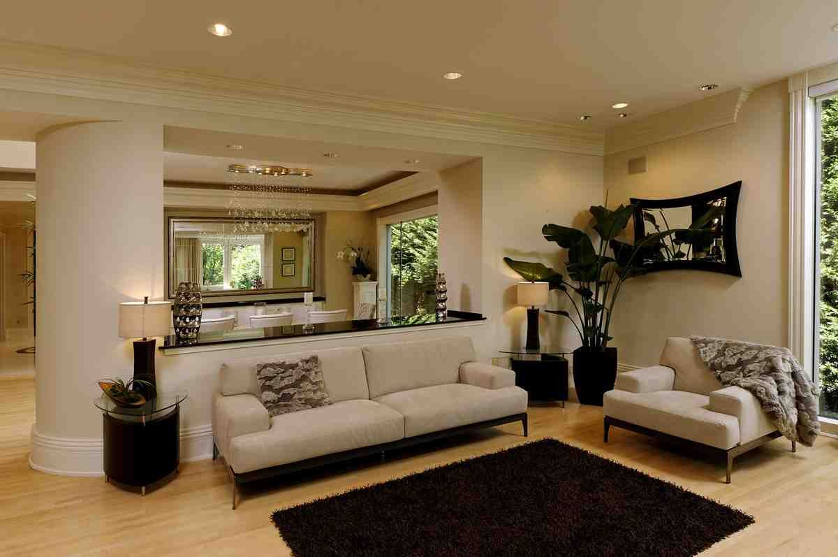 Neutral Wall Colors For Living Room Neutral Living Room Colors Living Room Color Schemes Modern Living Room Colors
