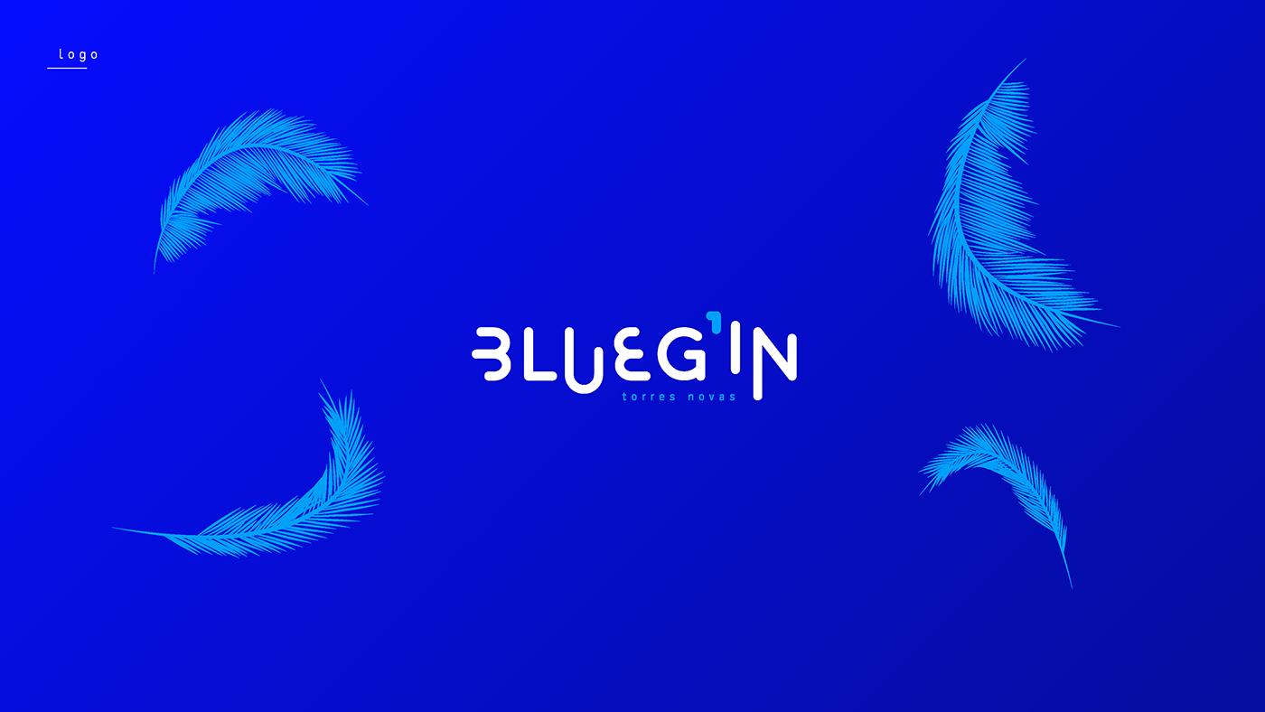 BlueG'in Bar Bistro on Behance