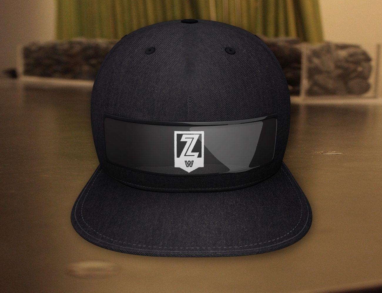 Revolutionary Hat For 21st Century Stylish Hats Hats Revolutionaries