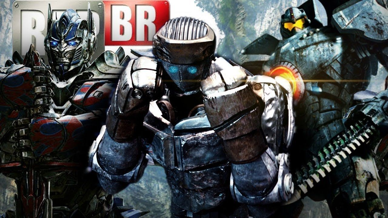Rap Cyber Forca Transformers Gigantes De Aco E Circulo De Fogo