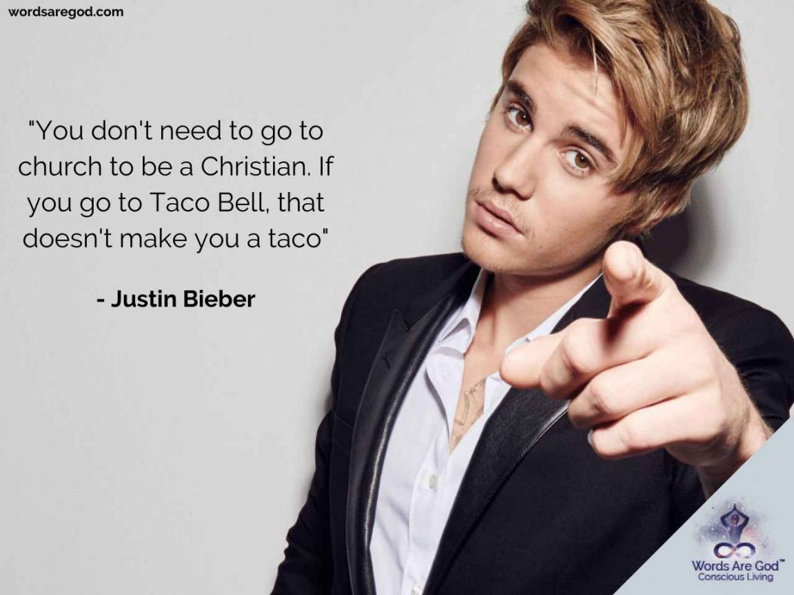 17 Justin Bieber Quotes About Life Justin Bieber Quotes Life Quotes Inspirational Quotes