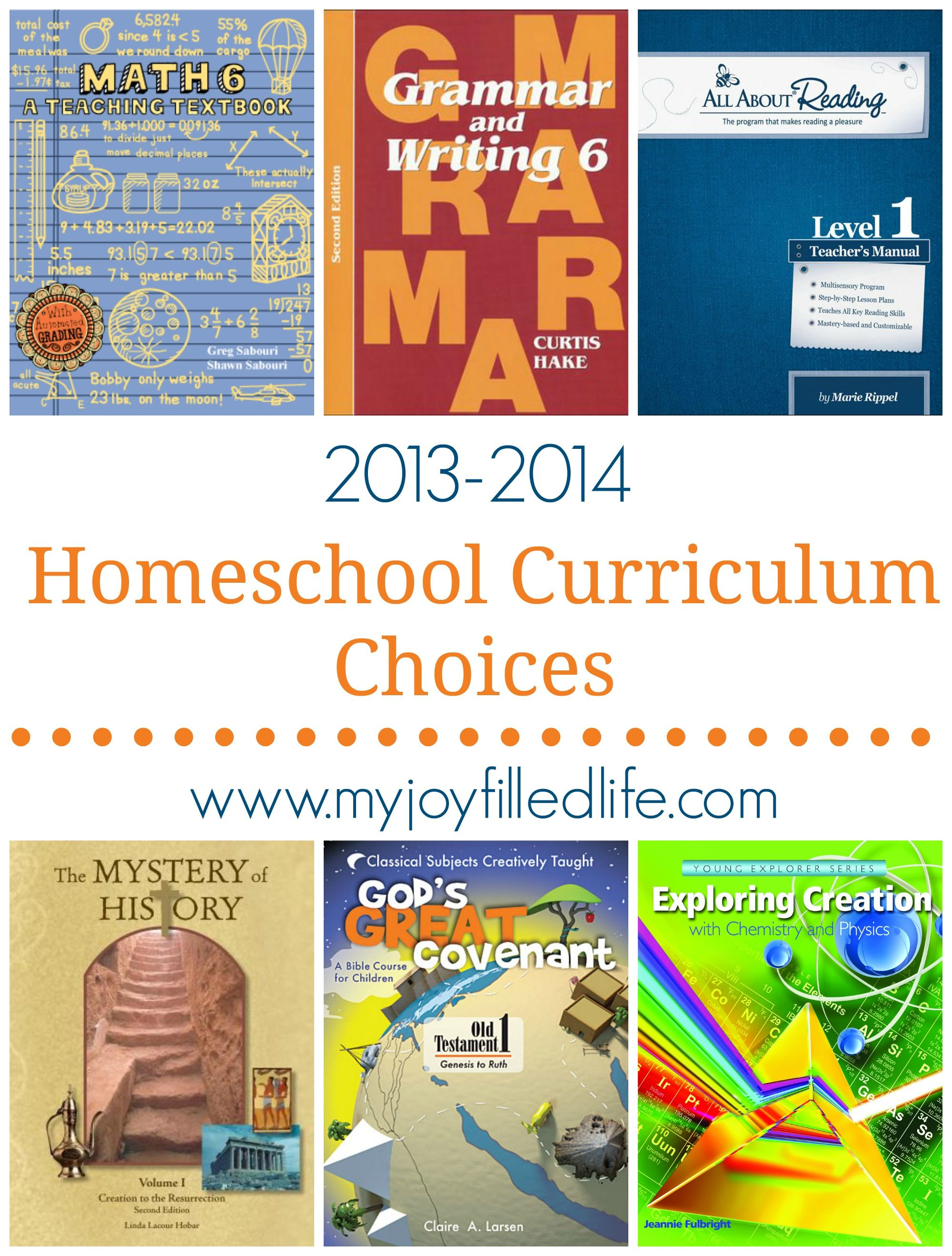 Fresh Look For LIFEPAC Homeschool Curriculum From Alpha Omega