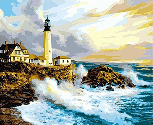 Lighthouse Home Decorations Are Beautiful, Cozy And Nostalgic. In Fact Lighthouse  Home Décor Can