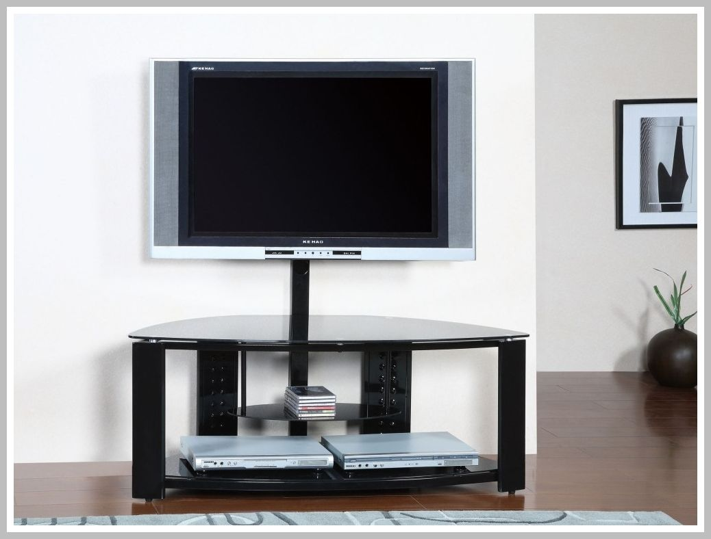 Pin On Tv Stand Large 80 Inch