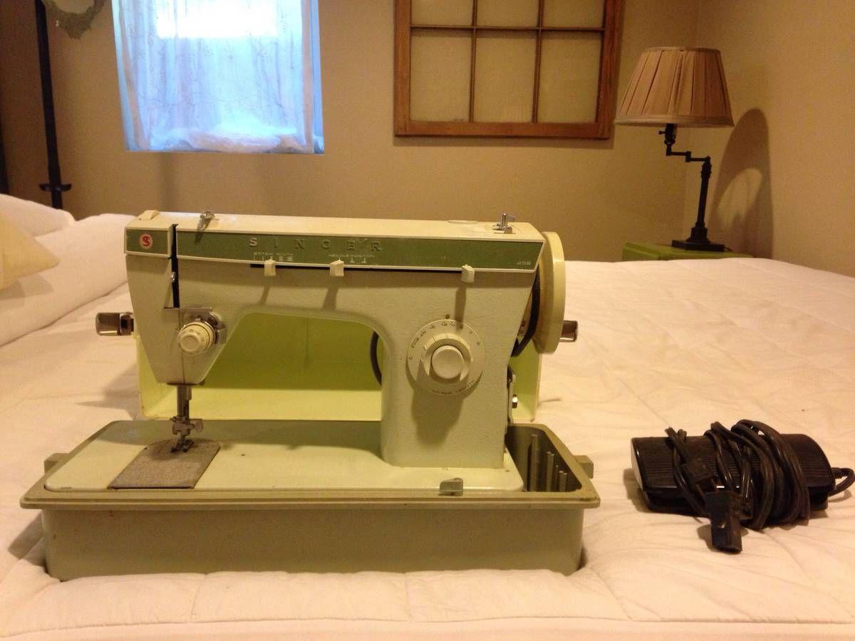Singer Sewing Machines | Sewing machine, Singer sewing ...