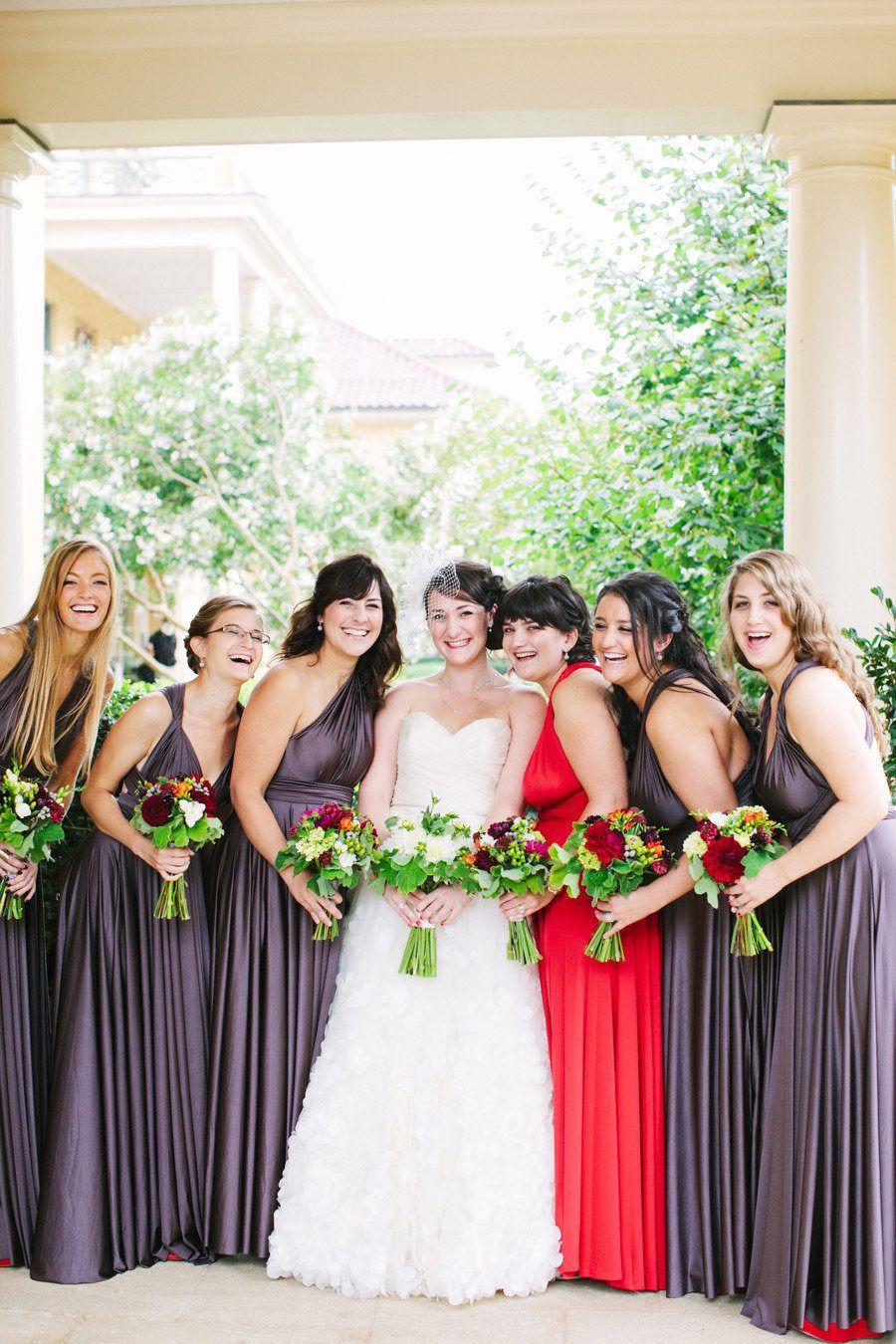 Keswick virginia wedding from katie stoops photography hedge fine