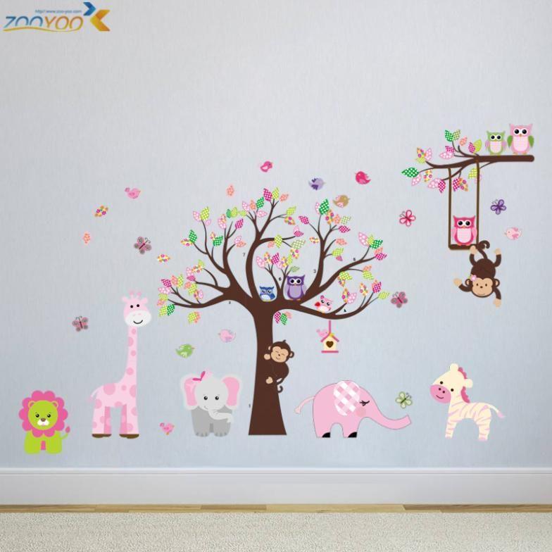 cuadros para habitaciones de bebe - Buscar con Google | monica ...