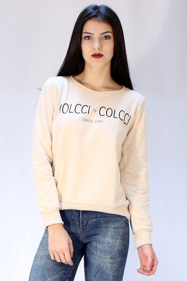 a69f3b689 MOLETOM COLCCI BY COLCCI   Shop Online - WOMEN   Moletom colcci ...