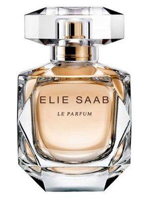 Elie Saab Le Parfum Perfume by Elie Saab @ Perfume Emporium
