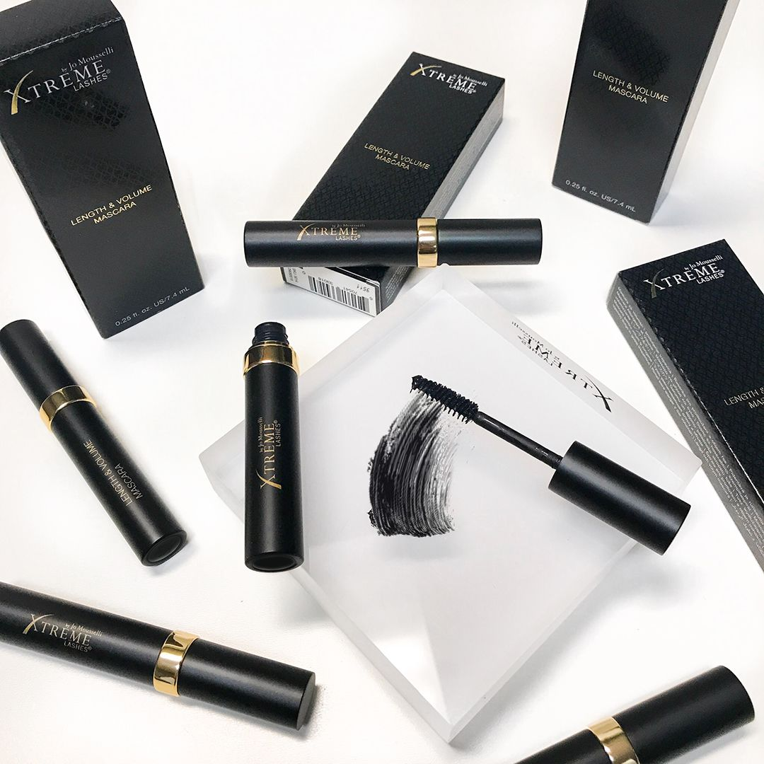 af67cc70d03 Mascara for Eyelash Extensions – Is it for me? Ever wondered about mascara  for eyelash extensions or mascaras developed especially for eyelash  extension ...