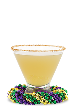 Oh the many many delicious recipes i can make with king cake vodka a premium vodka at an affordable price pinnacle vodka boasts more than 40 flavors perfect for making delicious vodka drinks sisterspd