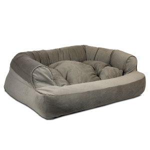 Snoozer Overstuffed Sofa Pet Bed Beds Petsmart Luxury Dog Sofa Pet Sofa Bed Pet Sofa