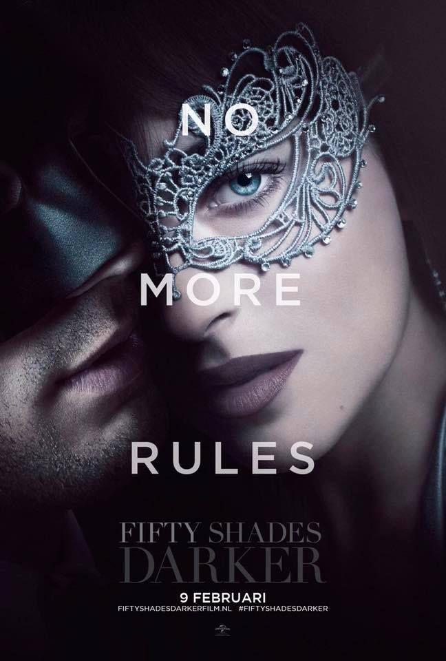 Film Fifty Shades Of Grey 2 : fifty, shades, Loyane, Martins, Fifty, Shades, Darker, Movie, Movie,, Shades,