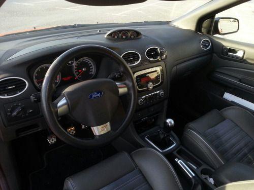 Fino quiero comprarme coche el mes que viene, me gustaría un coche ...
