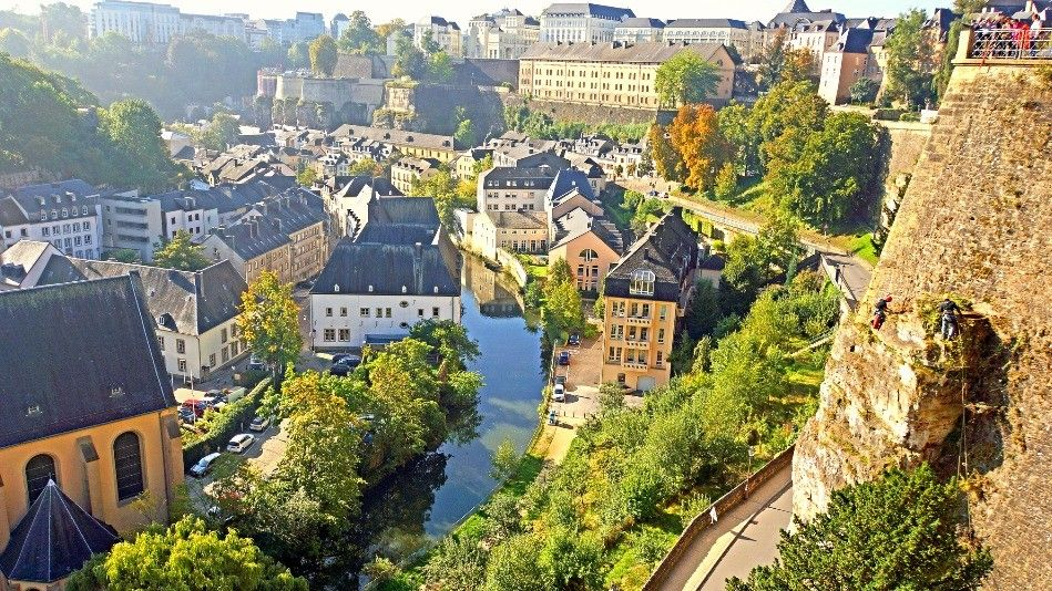 discover luxembourg city in luxembourg one of the best destinations in europe for a city break best tours and activities in luxembourg best hotels in