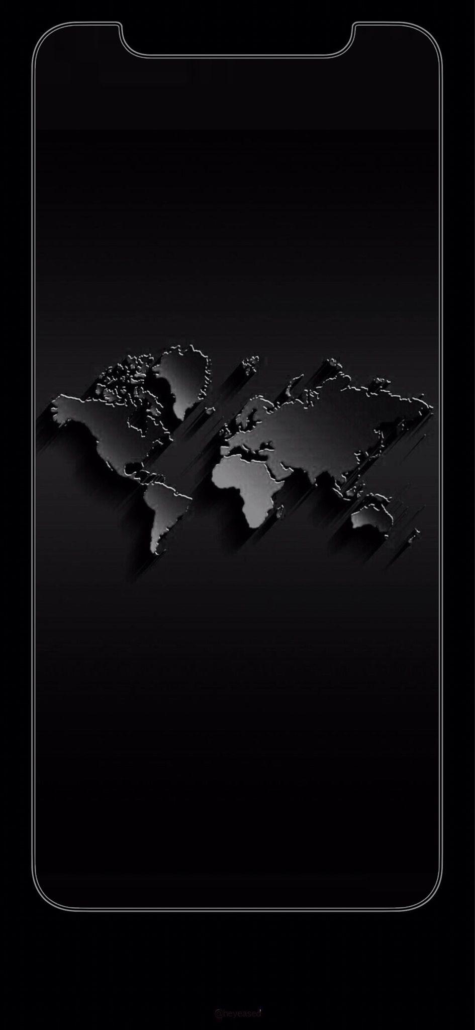 The Iphone X Wallpaper Thread Page 40 Iphone Ipad Ipod