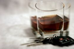 What are the DUI laws in New York? Get answers from the NYC DUI attorney at H. Benjamin Perez & Associates, P.C.