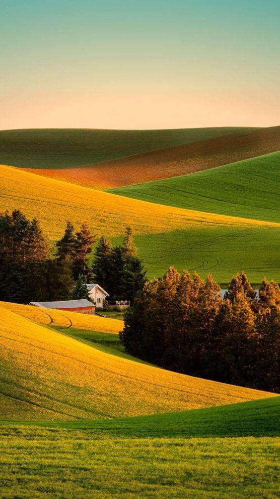 Natalca Beautiful Landscapes Landscape Wallpaper Nature Photography
