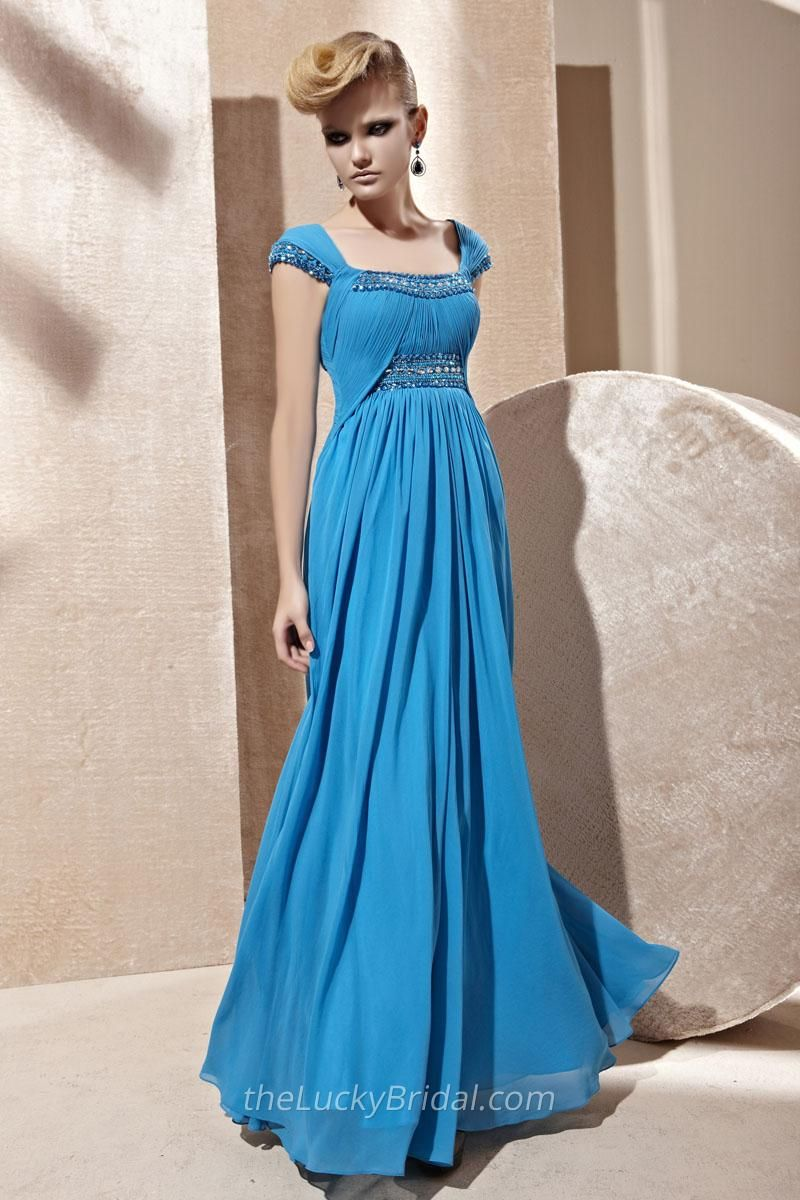 Image result for long evening dresses with sleeves gowns fantasio