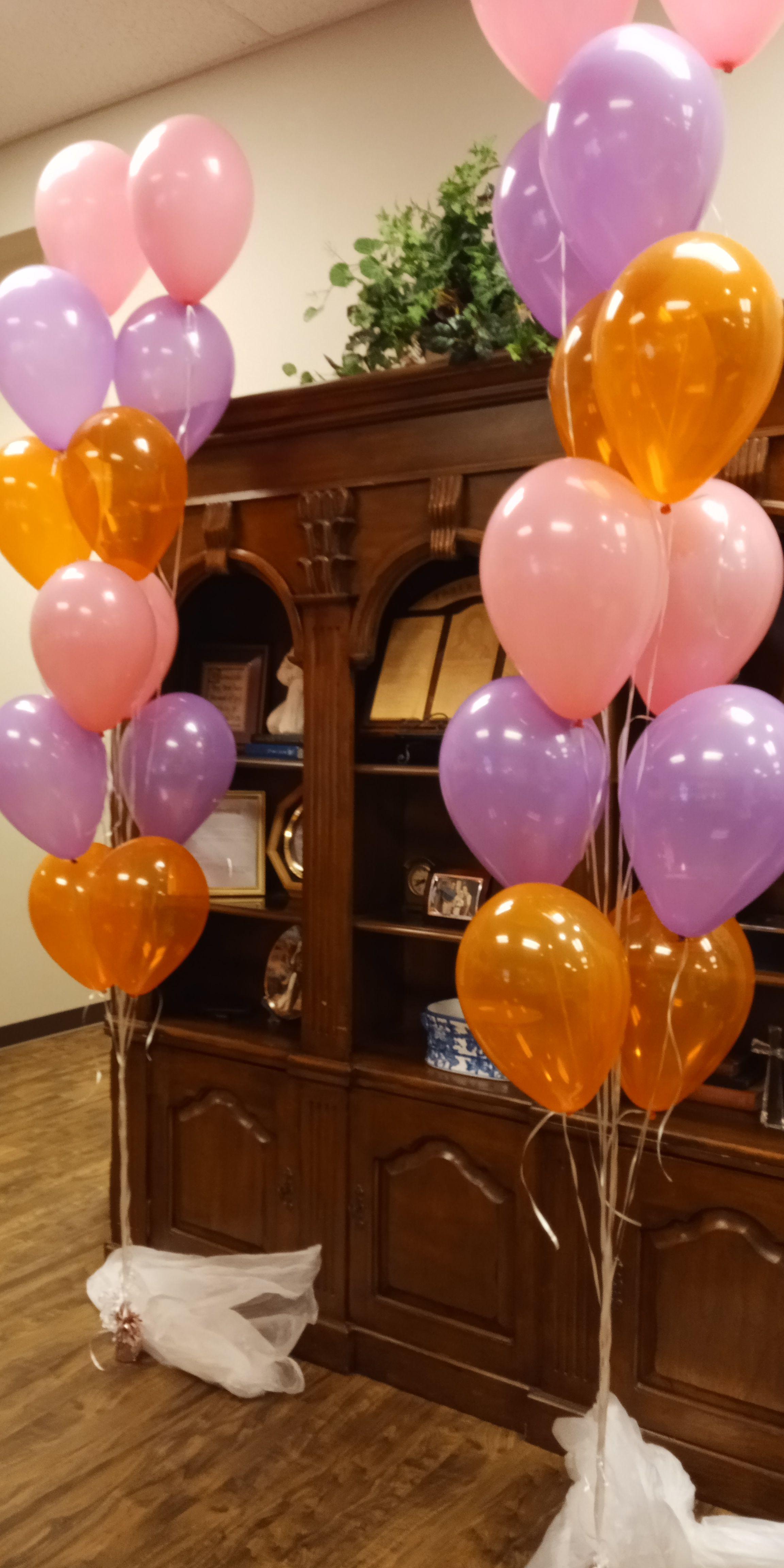 heravi party equipment rental service