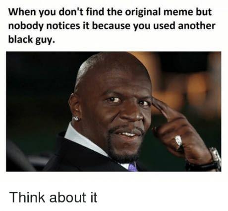 2a904c7dce043e5e83b834491184d46d improvise adapt overcome memes, meme and humor
