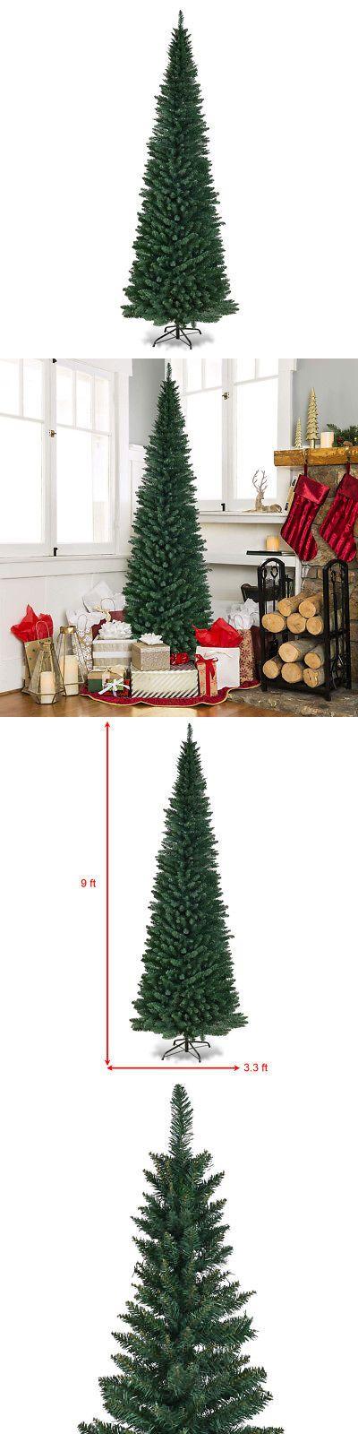 Nun Dass Ein Weihnachtsbaum Weihnachtsbaum Purple Christmas Tree Decorations Purple Christmas Tree Purple Christmas