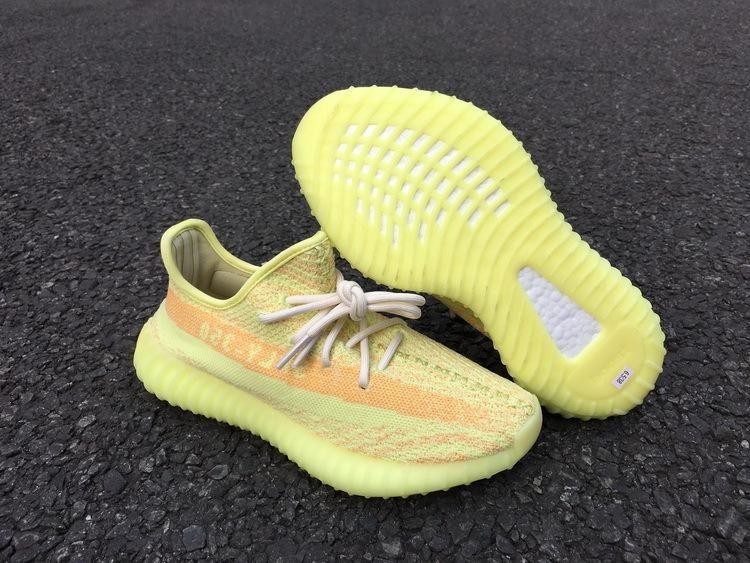 Pin en Adidas Shoes
