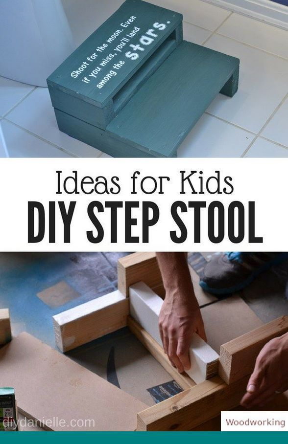Diy Woodworking Projects For Cub Scouts Woodworkingprojects