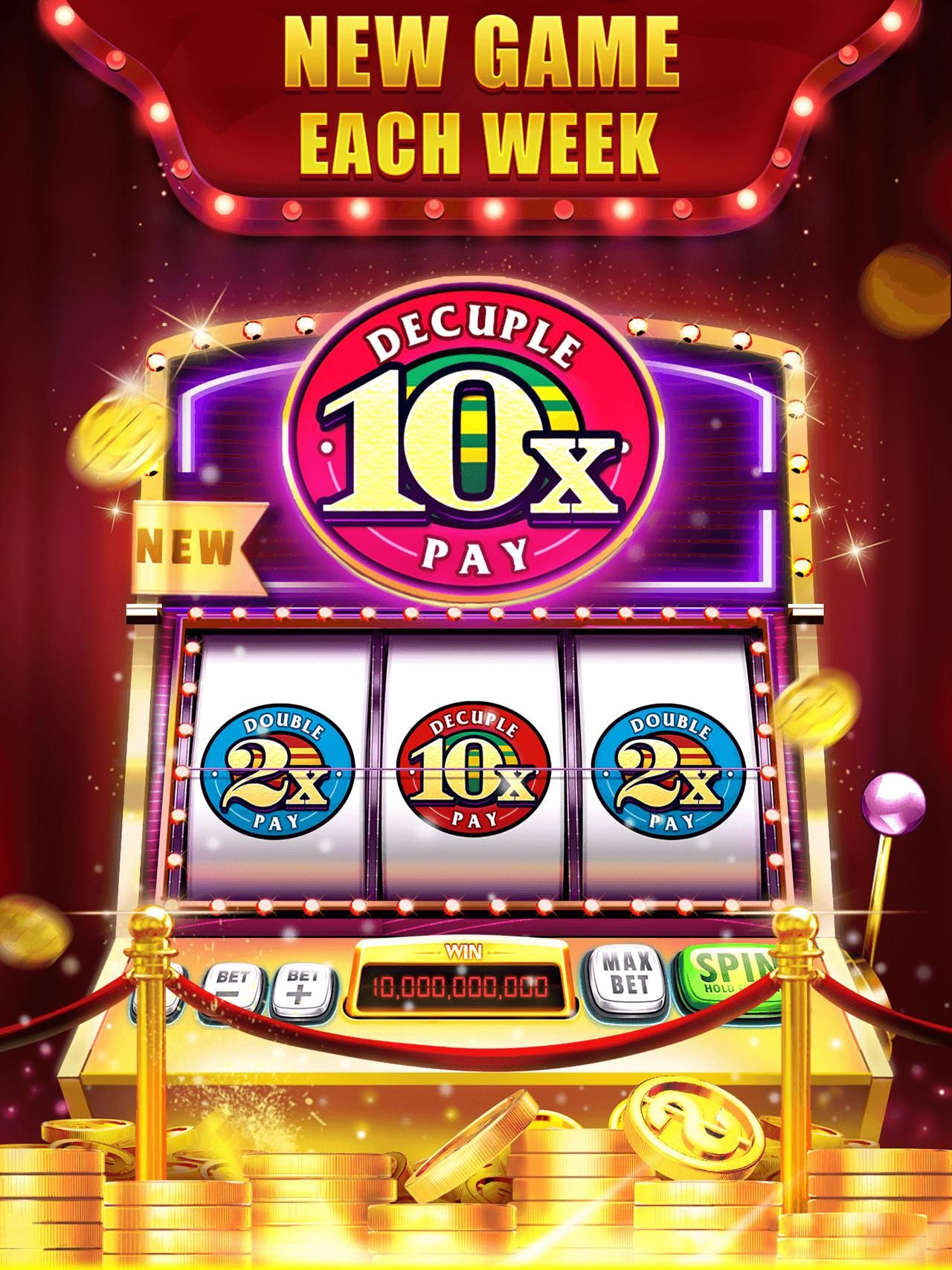 no deposit bonus forum casino