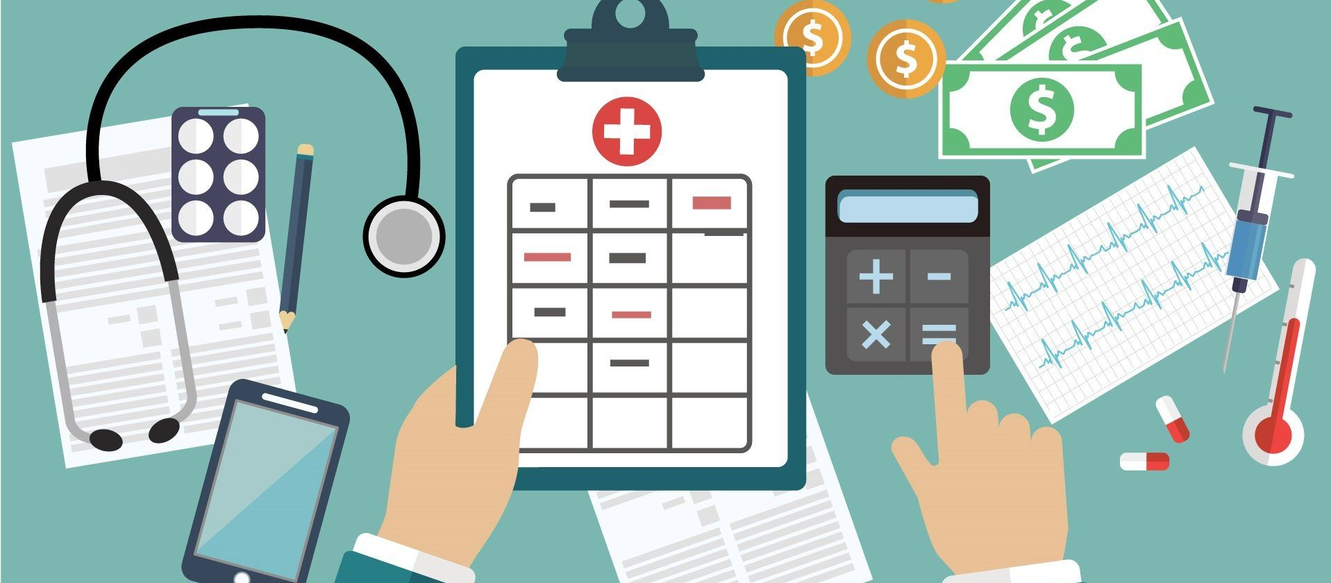 Health insurance policy compare gives you a fair deal of