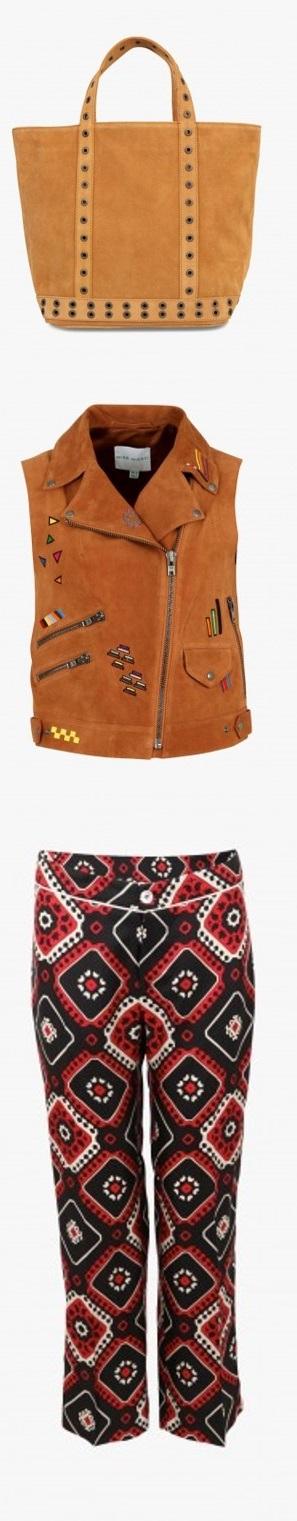 Un parfum sablé envoûte le Bon Marché cet été ! La collection estivale Desertic Gyspy fleure bon le voyage et disperse les codes classiques de la mode. Une aventure à découvrir Rive Gauche !  #Tendance #Gypsy #LeBonMarche #VuAuBonMarche #Women #Femmes #pe2016 #ss2016 #Shoes #Accessoires