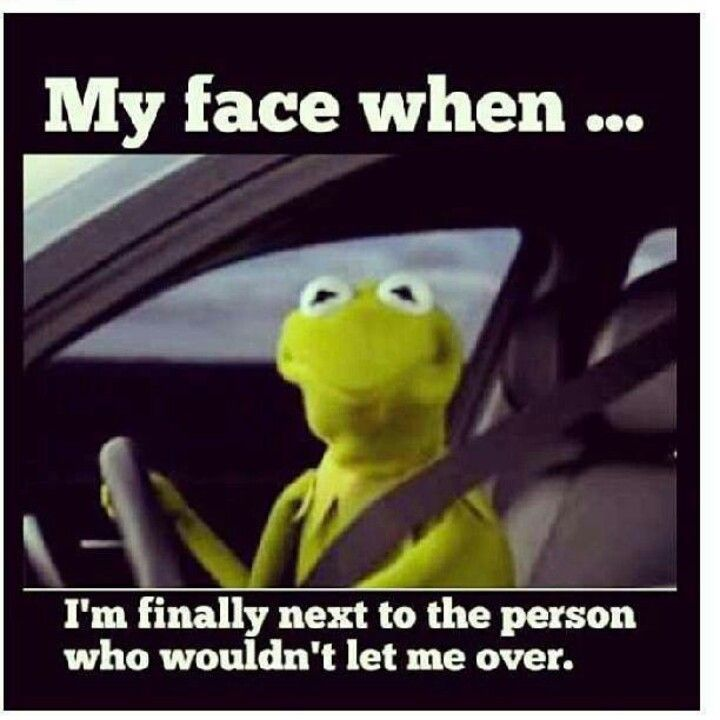 Exactly And The Person Who Driving 10 Miles Under The Speed Limit And Can T Stay In Own Lane Because They Are Texting Humor Laugh Funny Pictures