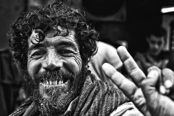 Street Photographer Ramzy: Street Photo, Photo, Photographer
