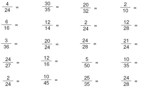 9 Best Images of Free Printable Math Addition Worksheets