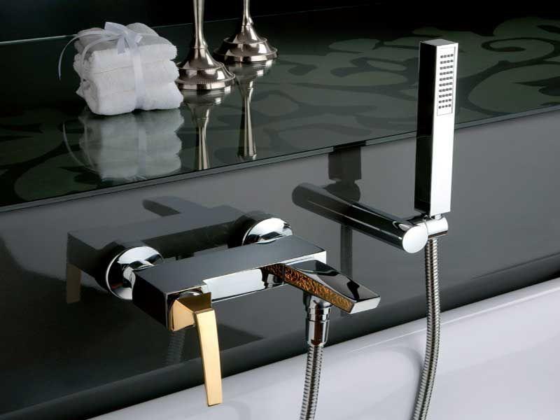 Fima carlo frattini rubinetti e accessori made in italy