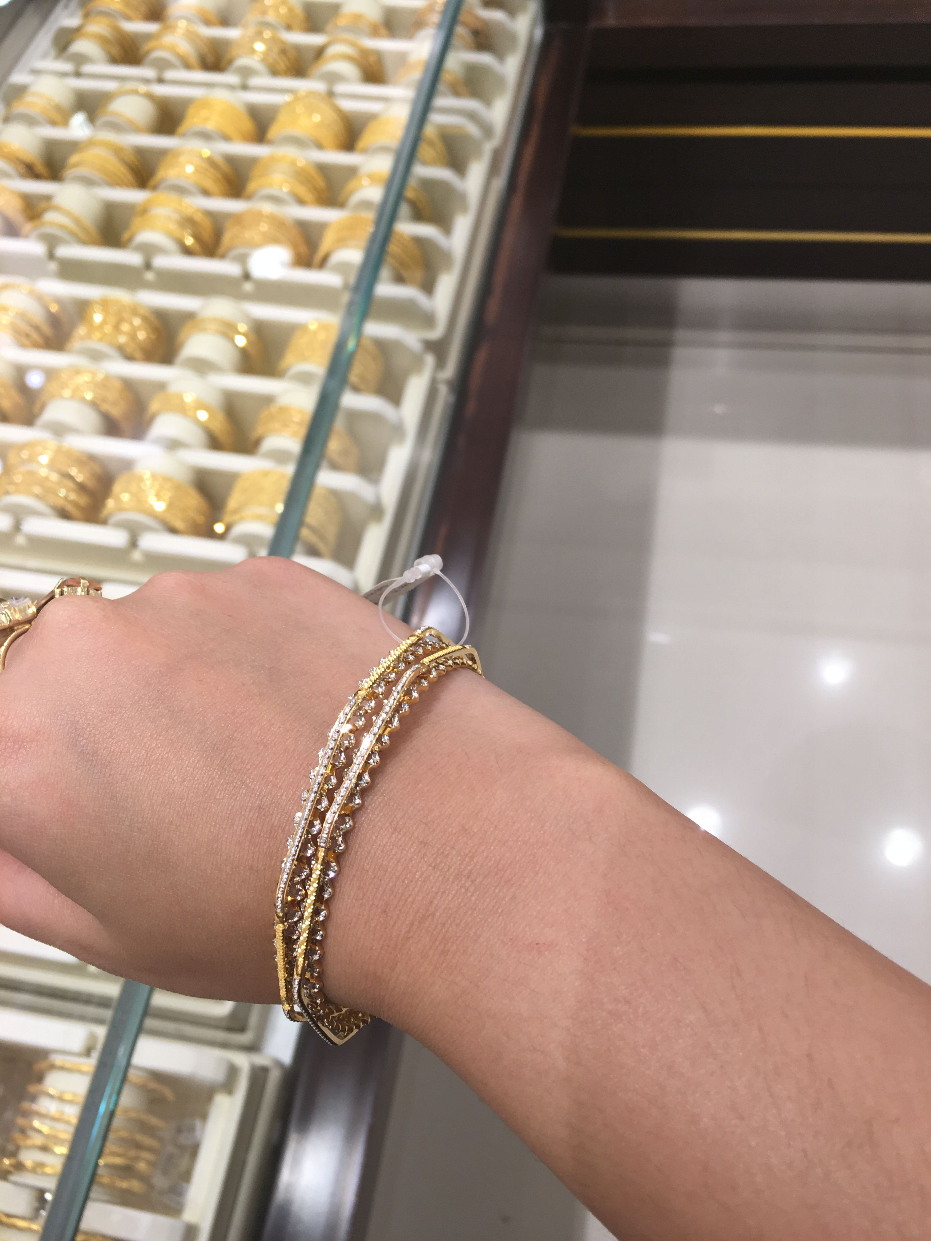 Dubai bangles my jwellery passion pinterest dubai bangle and