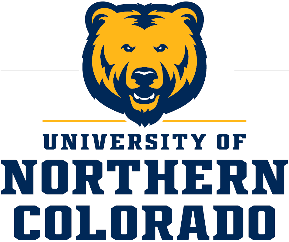 10 Things You Know To Be True If You Attend The University Of Northern Colorado Colorado College College Logo Colorado