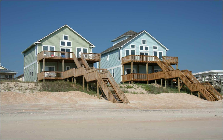Best of myrtle beach south carolina beach house rentals