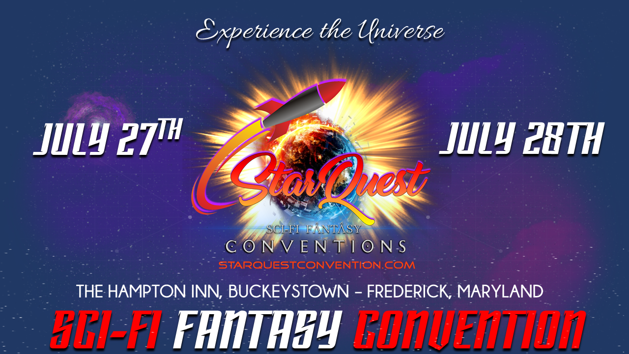 Pin By Robert Bryant On Starquest2019 The Hamptons Fantasy Poster
