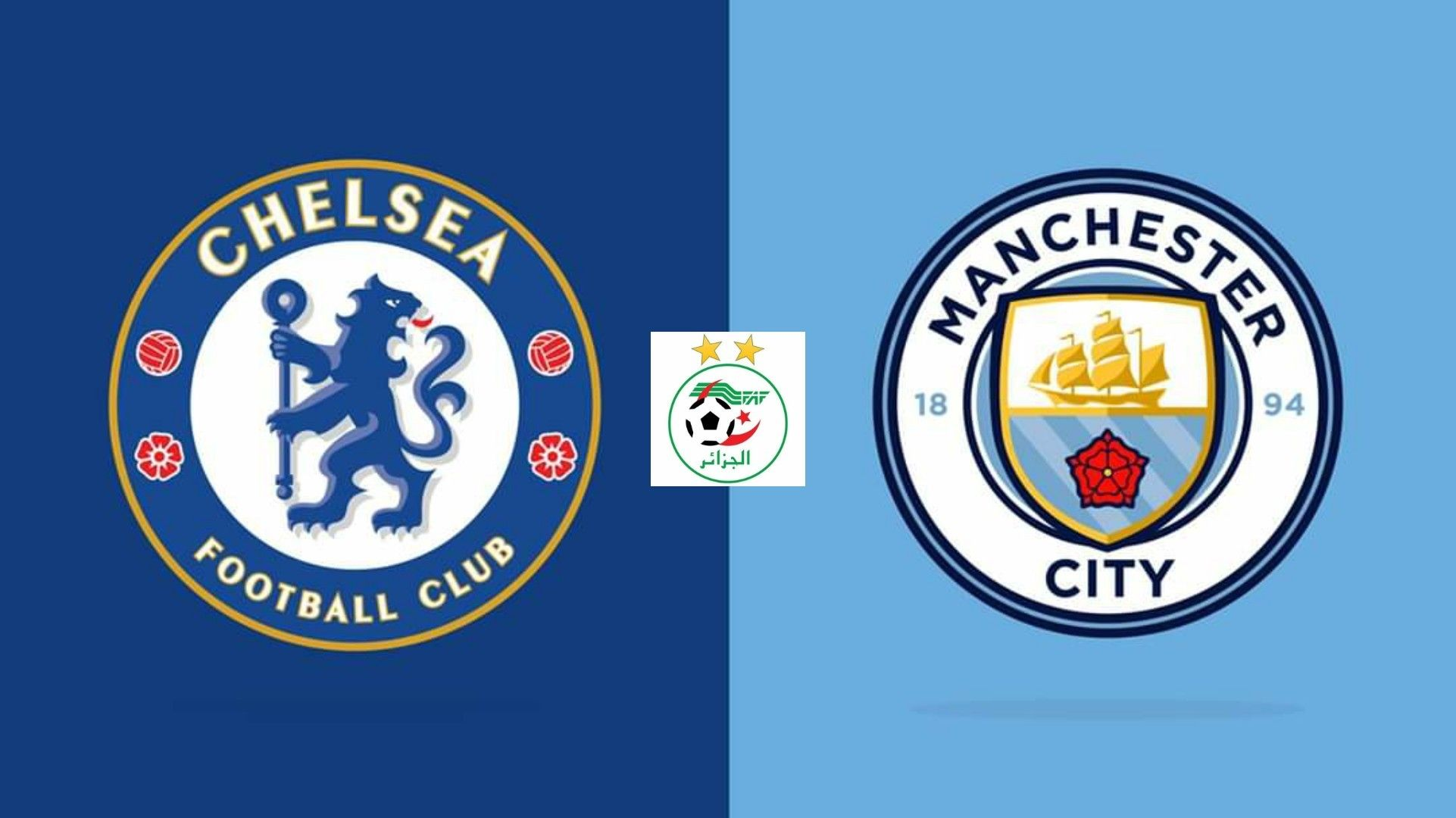 تشكيلة مانشستر سيتي الأساسية اليوم Manchester City Chelsea Live Soccer