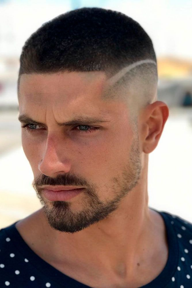 Best Men S Hairstyles For 2021 Mens Haircuts Short Mens Hairstyles Thick Hair Mens Hairstyles Short