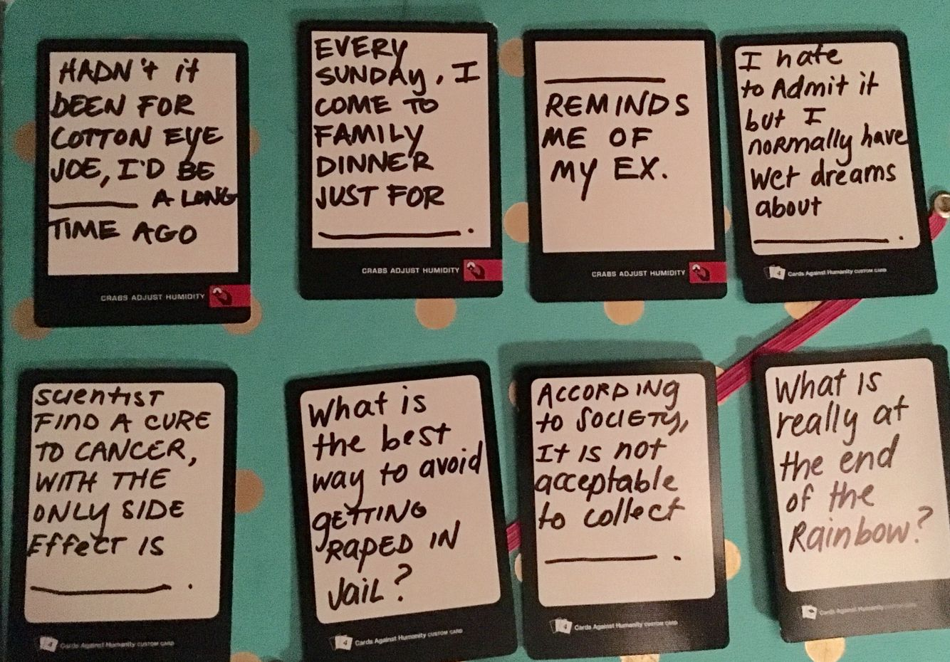 awesome ideas for blank cards of humanities  cards
