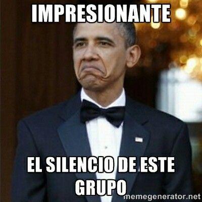 C6f32a4862ddec01ce6d811414add4f9 Jpg 400 400 Pixels Memes Sarcasticos Frases De Buen Humor Frases Divertidas