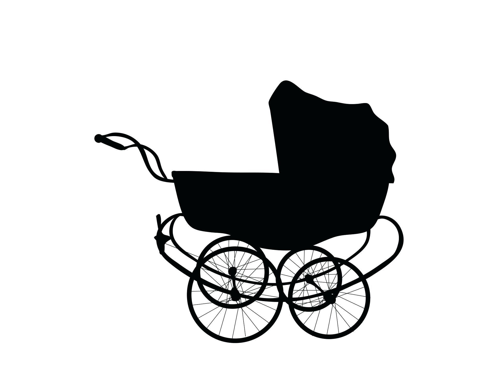 Neue Geboren Baby Kinderwagen Vintage Kinderwagen Clipart Lila Kinderwagen Vintage Baby Names Baby Carriage Vintage Baby