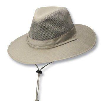 2aff6644e4a DPC Outdoor Solarweave  Sun Protection Hat  27.50