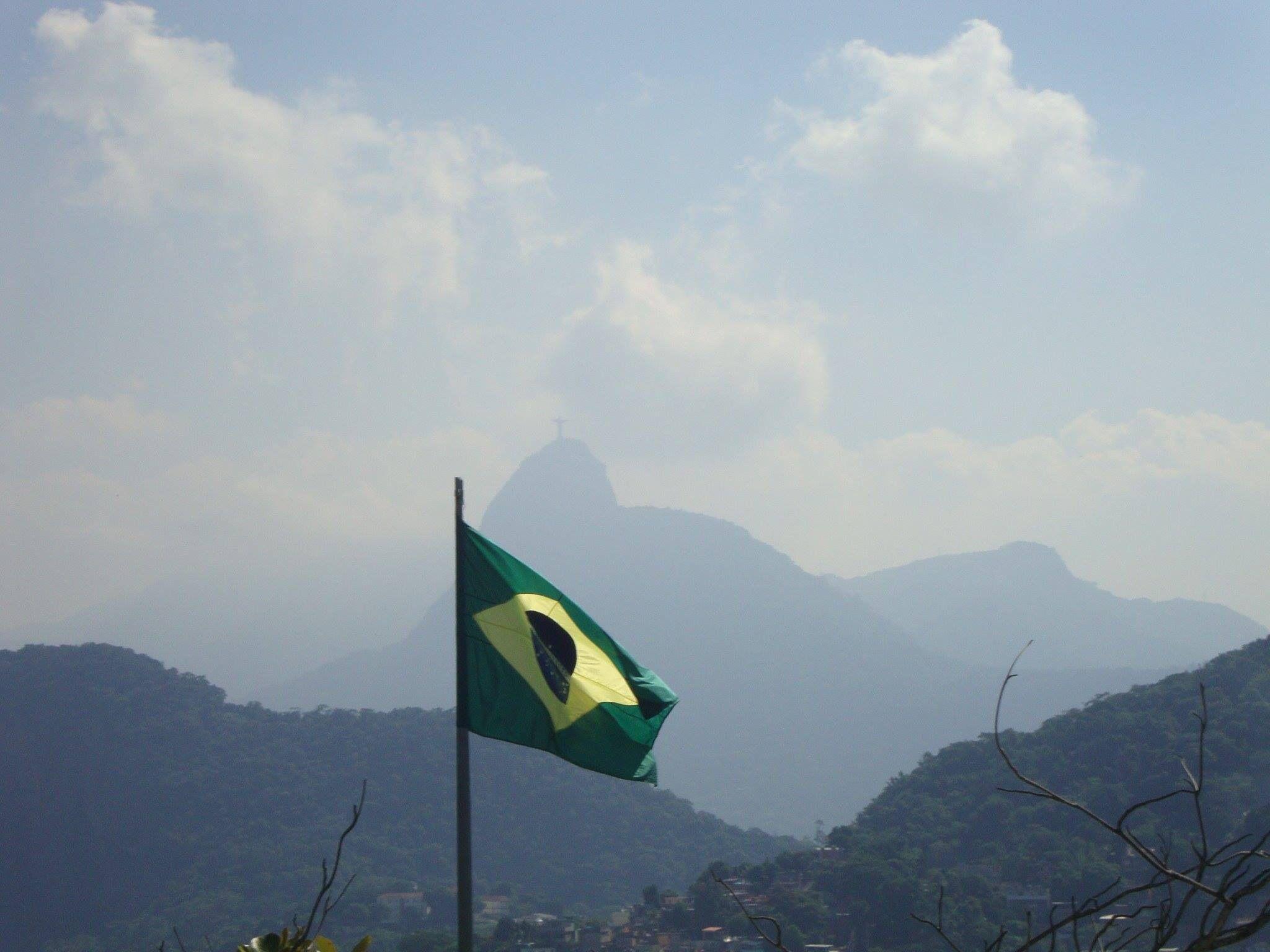 Rio Notícias