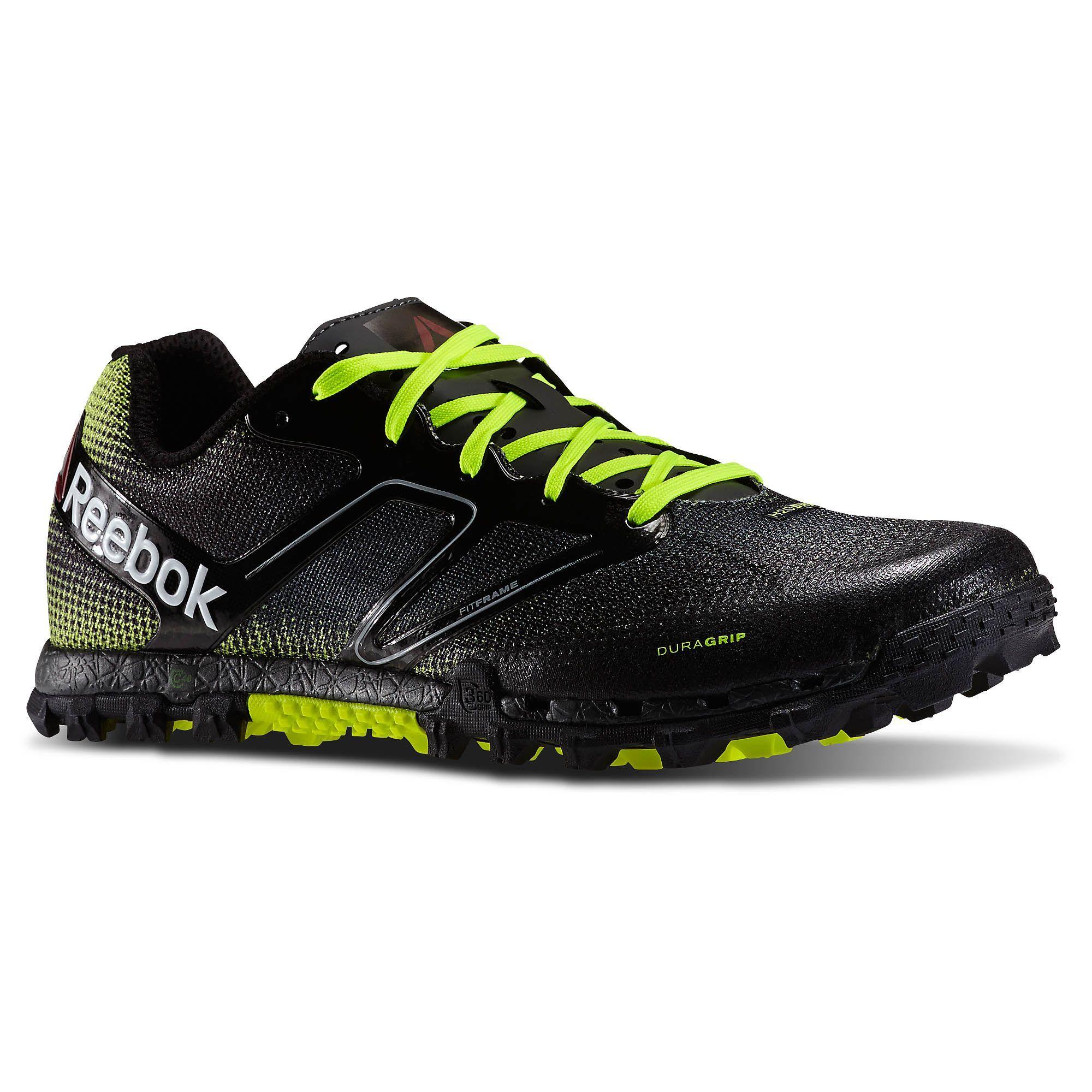 chaussure reebok spartan race reebok race spartan spartan reebok chaussure chaussure iukZPX