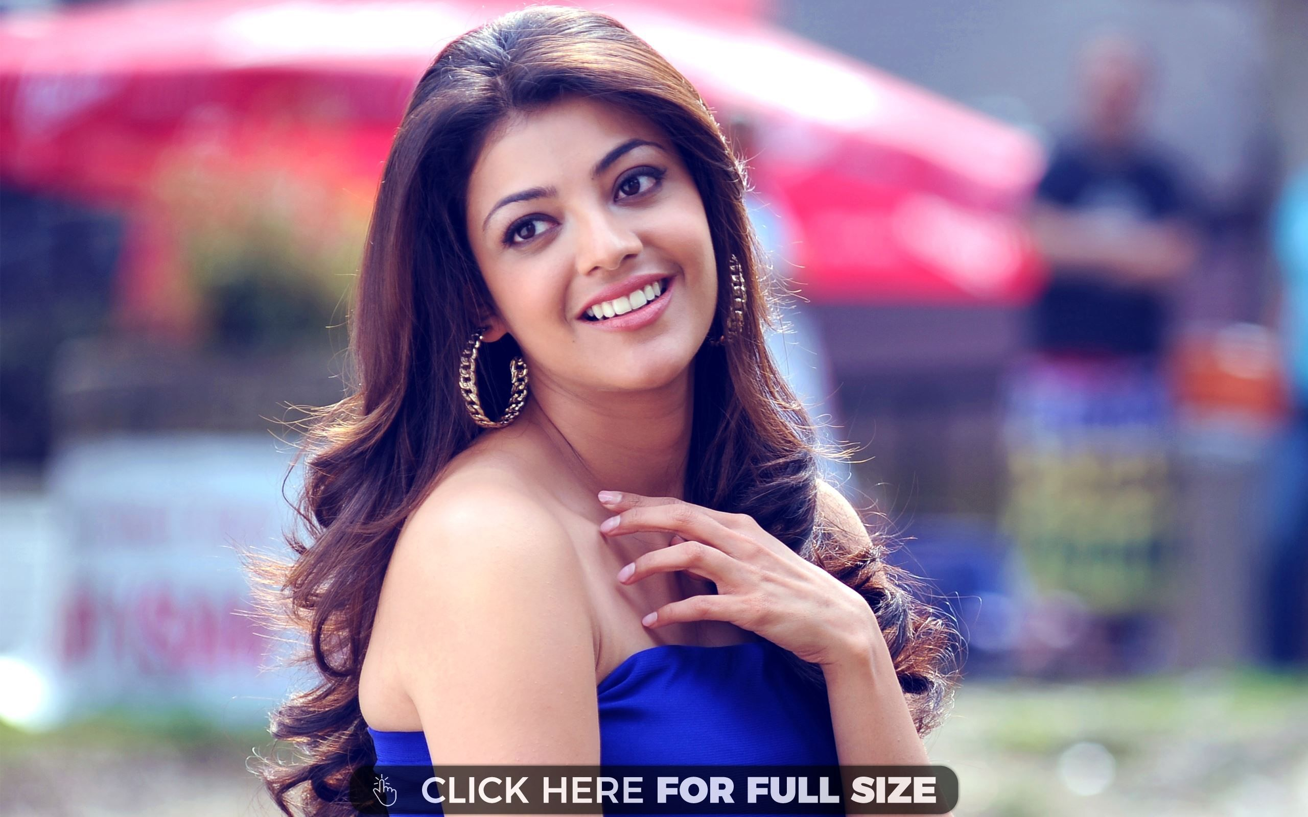 Kajal agarwal jilla wallpapers 61 wallpapers wallpapers for kajal agarwal jilla wallpapers 61 wallpapers wallpapers for desktop altavistaventures Choice Image