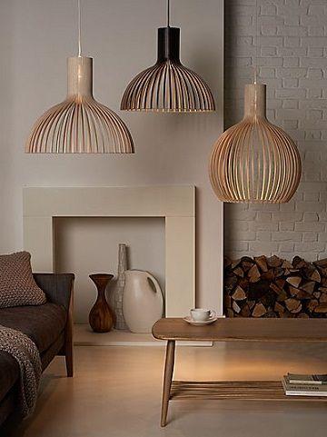 Top 9 Schöne Flur Deckenleuchten | Lampen wohnzimmer, Lampen